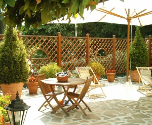 Piscine da giardino trieste arredo e piscine da giardino for Occasioni arredo giardino