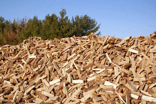 Vendita legna da ardere trieste offerte per la legna da for Vendita legna da ardere