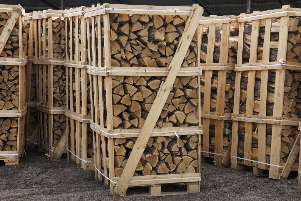 Vendita legna da ardere trieste offerte per la legna da for Legna da ardere prezzi