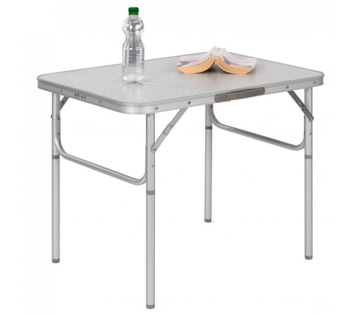 Tavoli Pieghevoli Da Campeggio.Tavolo Pieghevole Campeggio Ikea